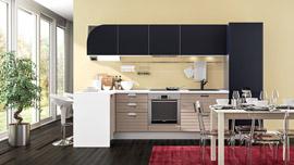 Кухни лорена екатеринбург официальный сайт каталог